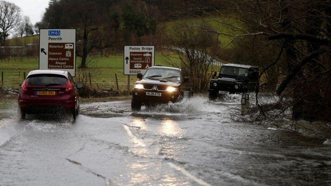 _87474221_floods