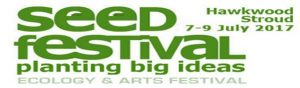Seed Festival